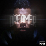 Dancing With the Devil (Mixtape) Lyrics Alexander Dreamer
