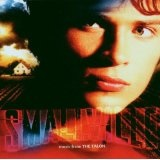Smallville TV Soundtrack Lyrics AM Radio
