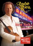 New York Memories Lyrics Andre Rieu