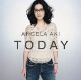 Today Lyrics Angela Aki