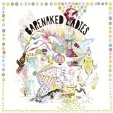 Barenaked Ladies Are Men Lyrics Barenaked Ladies