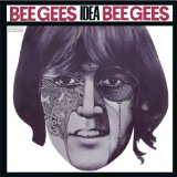 Idea Lyrics Bee Gees