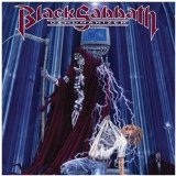 Dehumanizer Lyrics Black Sabbath