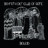 Beileid Lyrics Bohren & Der Club Of Gore