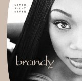 Miscellaneous Lyrics Brandy F/ Whitney Houston