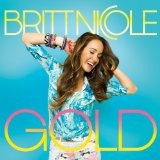All This Time (Single) Lyrics Britt Nicole