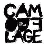 The Singles Lyrics Camouflage