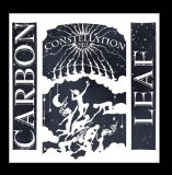 Constellation Prize Lyrics Carbon Leaf