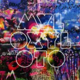 Paradise (Single) Lyrics Coldplay