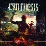 ReEvolution Lyrics Cynthesis