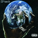 World Lyrics D-12 F/ Eminem