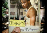 The First Impression (Mixtape) Lyrics D-MAC