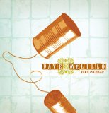 Miscellaneous Lyrics Dave Melillo