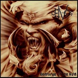 Demiurge Of The Void Lyrics Deivos