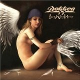 Long Way Home Lyrics Dokken
