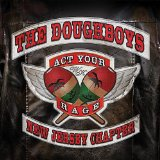 Act Your Rage Lyrics Doughboys