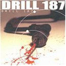 Miscellaneous Lyrics Drill 187