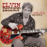 Red Dog Speaks Lyrics Elvin Bishop