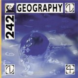 Geography Lyrics Front 242