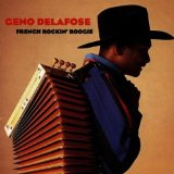 Miscellaneous Lyrics Geno Delafose