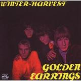 Winter-Harvest Lyrics Golden Earring