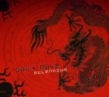 Miscellaneous Lyrics Gov't Mule