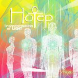 Transformation Of Light Lyrics Hotep