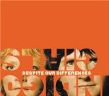 Despite Our Differences Lyrics Indigo Girls