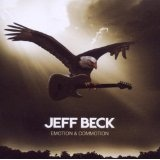Emotion & Commotion Lyrics Jeff Beck