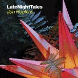 Abandon Window Lyrics Jon Hopkins