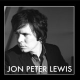 Miscellaneous Lyrics Jon Peter Lewis