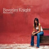 Affirmation Lyrics Knight Beverley