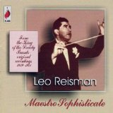 Miscellaneous Lyrics Leo Reisman