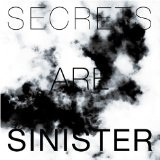 Secrets Are Sinister Lyrics Longwave