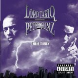 Miscellaneous Lyrics Lord Tariq & Peter Gunz F/ Big Punisher, Fat Joe