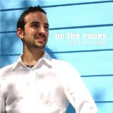 On the Rocks Lyrics Matt Marshak