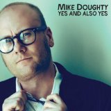 Miscellaneous Lyrics Mike Doughty