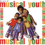 The Youth Of Today Lyrics Musical Youth