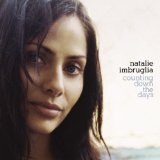 Counting Down the Days Lyrics Natalie Imbruglia
