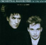 Miscellaneous Lyrics Orchestral Manoeuvres In The Dark (O.M.D.)