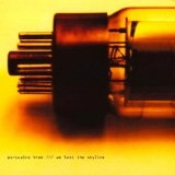 We Lost The Skyline Lyrics Porcupine Tree