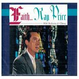 Faith Lyrics Ray Price