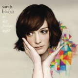 Miscellaneous Lyrics Sarah Blasko