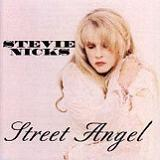Street Angel Lyrics Stevie Nicks