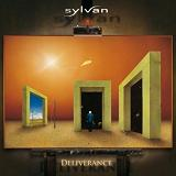 Deliverance Lyrics Sylvan