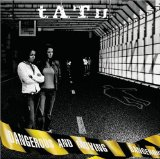 Miscellaneous Lyrics TATU (Tatu)