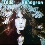 Hermit Of Mink Hollow Lyrics Todd Rundgren