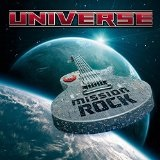 Mission Rock Lyrics Universe