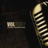 The Strength / The Sound / The Songs Lyrics Volbeat