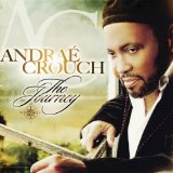 Miscellaneous Lyrics Andrae Crouch